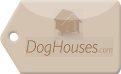 Dog Houses Coupon Code