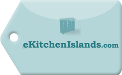 eKitchenIslands.com Coupon Code
