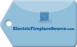ElectricFireplaceSource.com Coupon Code