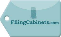 FilingCabinets.com Coupon Code