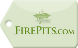 Firepits.com Coupon Code