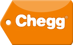 Chegg Coupon