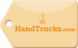 Handtrucks.com Coupon Code