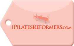 iPilates Reformers Coupon Code