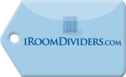 iRoomDividers.com Coupon Code