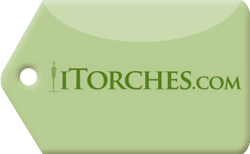iTorches Coupon Code