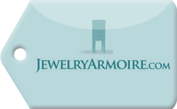 Jewelry Armoire Coupon Code