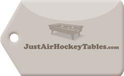 Just Air Hockey Tables Coupon Code