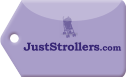 JustStrollers.com Coupon Code