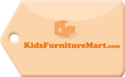 KidsFurnitureMart Coupon Code