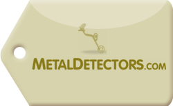 MetalDetectors.com Coupon Code