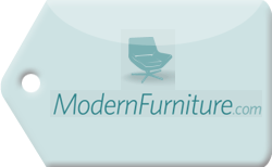 ModernFurniture.com Coupon Code
