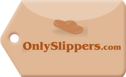 Only Slippers Coupon Code