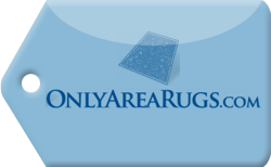 OnlyAreaRugs.com Coupon Code