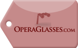 OperaGlasses.com Coupon Code
