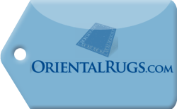 OrientalRugs.com Coupon Code