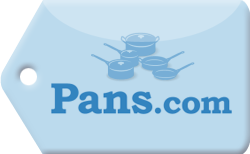 Pans.com Coupon Code