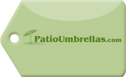 Patio Umbrellas Coupon Code