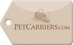 PetCarriers.com Coupon Code