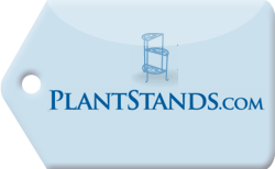 PlantStands.com Coupon Code