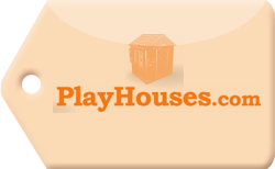 PlayHouses.com Coupon Code