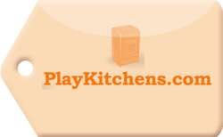 PlayKitchens.com Coupon Code