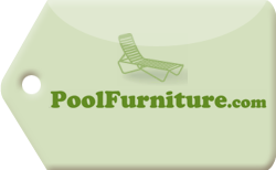 PoolFurniture.com Coupon Code
