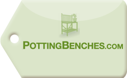 PottingBenches.com Coupon Code