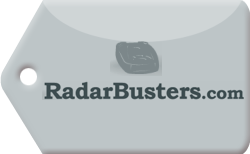 RadarBusters.com Coupon Code