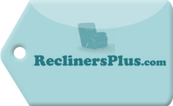 ReclinersPlus.com Coupon Code