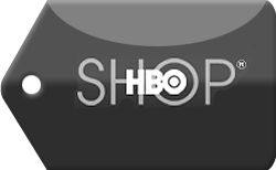 HBO Store Coupon Code