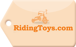 Ridingtoys.com Coupon Code
