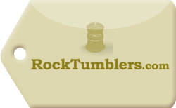 Rock Tumblers Coupon Code