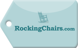 Rocking Chairs Coupon Code
