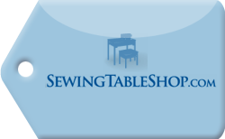 SewingTableShop.com Coupon Code