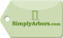 Simply Arbors Coupon Code