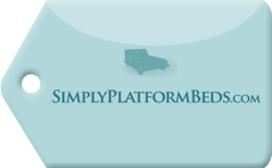 Simply Platform Beds Coupon Code