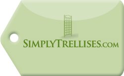 Simply Trellises Coupon Code