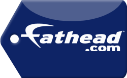 Fathead Coupon Code
