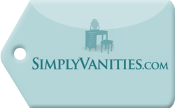 SimplyVanities.com Coupon Code