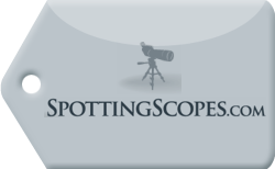 Spotting Scopes Coupon Code