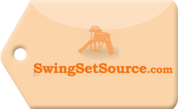 SwingSetSource.com Coupon Code