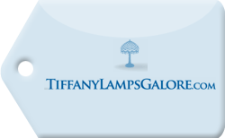 TiffanyLampsGalore.com Coupon Code