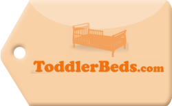 ToddlerBeds.com Coupon Code