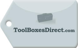 ToolBoxesDirect.com Coupon Code