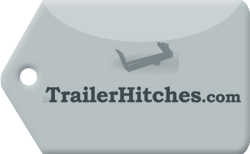 TrailerHitches.com Coupon Code