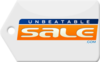 Save up to 50% on the DEAL OF THE DAY at UnbeatableSale.com