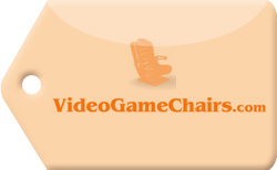 VideoGameChairs.com Coupon Code