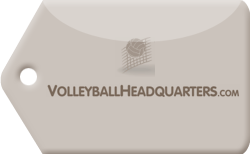 VolleyballHeadquarters.com Coupon Code