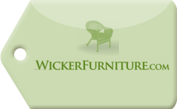 WickerFurniture.com Coupon Code